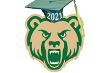 Celebrating the Class of 2021 Events