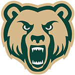 New vestal bear