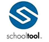 School Tool Parent Portal