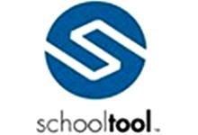 School Tool student database system logo.