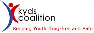 Kyds Coalition logo